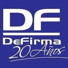 DeFirma