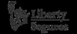 liberty-logo