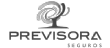 previsora-logo